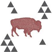Rrrrrgeometric_buffalo_in_wine_shop_thumb