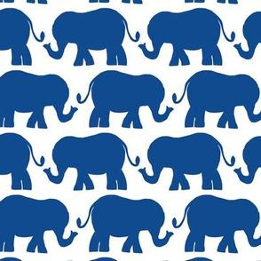 elephant navy