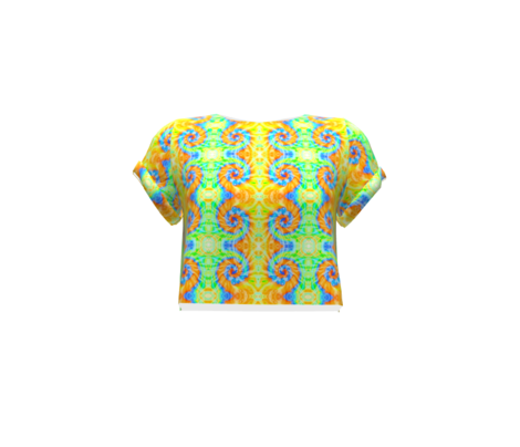 Rrtie_dye__gold_and_blue_ram_s_horn_comment_739962_preview