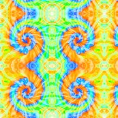 Rrtie_dye__gold_and_blue_ram_s_horn_shop_thumb