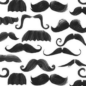 Moustaches-2