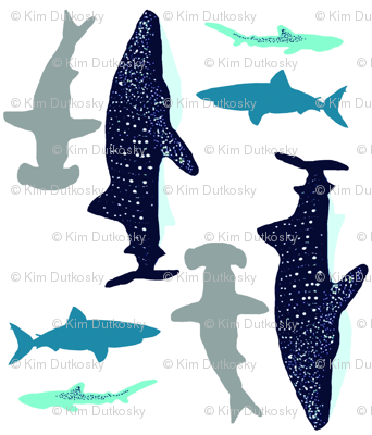 Sharks_to_the_left__sharks_to_the_right_rr_preview