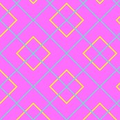 Ryellow_and_blue_on_pink_shop_thumb