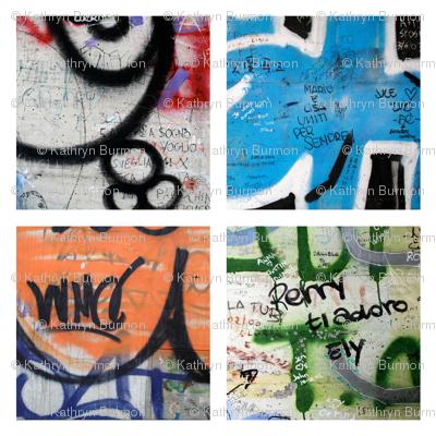 Grafitti_2_preview