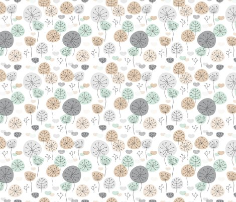 Rmac_-_blossom_pattern_02_shop_preview
