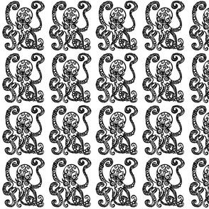 octopus_complete