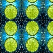 Rbubbly-lime_shop_thumb