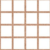Rrose_grid_white__shop_thumb