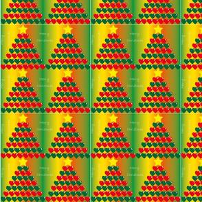 Christmas_Tree_Hearts