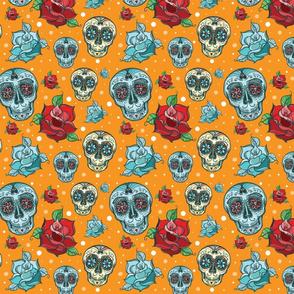 skull_pattern