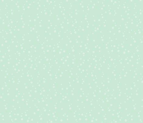 Rgreen_bubbles_shop_preview