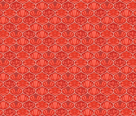 Poppy_ogee_redsgrf4_repeat-8x8.8_shop_preview