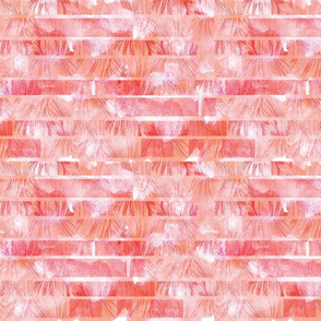 poppy organic lines_12x18