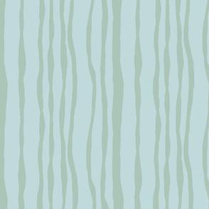 seaweed stripe 2