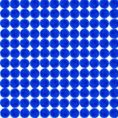 Rrbig_blue_dots_600dpi_shop_thumb