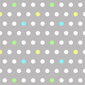 zigzag_coordinate_dots