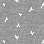 Rbirdstexturexl_shop_thumb