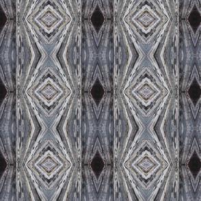 Wood Texture 1