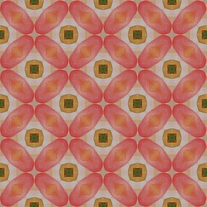 tiling_IMG_1688_4