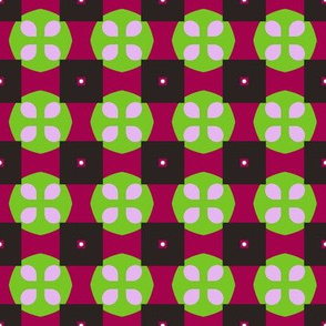 tiling_Test_Design_2