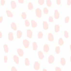 Printemps n Whisper Pink