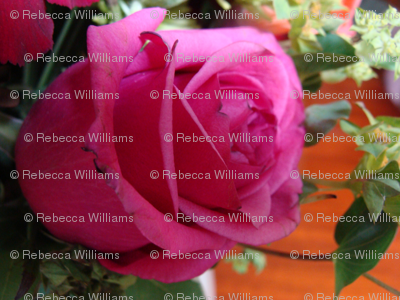 Funeral_flowers_008_preview