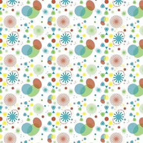 spoonflowermicro1-01