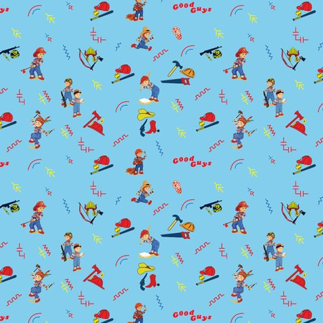 Random_chucky_pattern_blue2_shop_preview