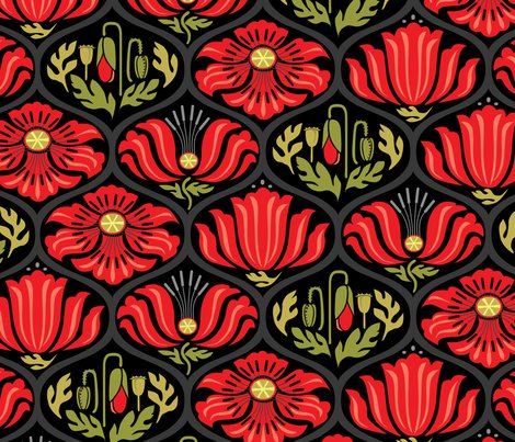 Poppy_ogee_multi_repeat_medlg-01_shop_preview