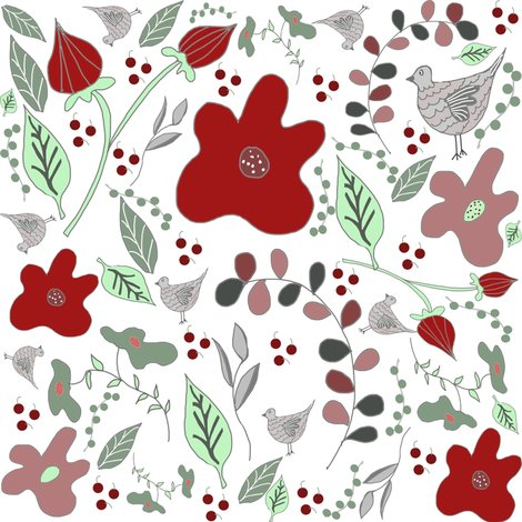 Rchristmas_flowers_and_doves_shop_preview