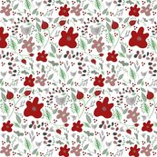 Rchristmas_flowers_and_doves_shop_thumb