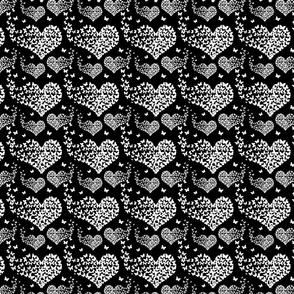 butterfly_heart_single_repeat-ed