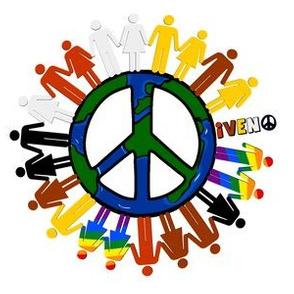 worldpeace_white
