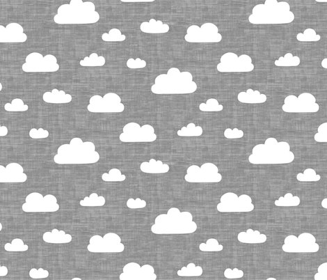 Rrcloudsgraybackground_shop_preview