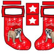 Bulldog_no_smudges_shop_thumb
