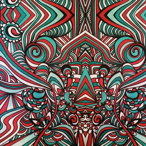 red_white_and_teal_swirls7