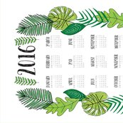 Rrbotanical_calendar_spoonflower_horizontal_shop_thumb