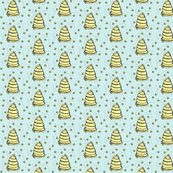 Rrcute_bee_and_hive_fabric_blue_shop_thumb