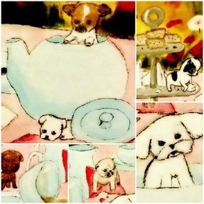 dogspot7