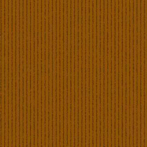 Corduroy Stripe ~ Baronial