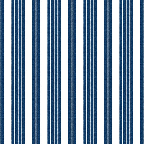 Rrfrench_ticking___lonely_angel_blue_and_white___woven_____peacoquette_designs___copyright_2015_shop_preview