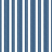 Rrfrench_ticking___lonely_angel_blue_and_white___woven_____peacoquette_designs___copyright_2015_shop_thumb