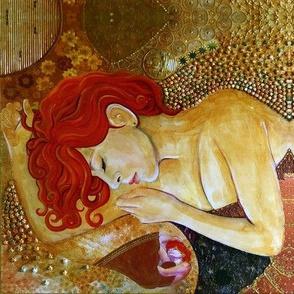 kaleidoscopic slumber