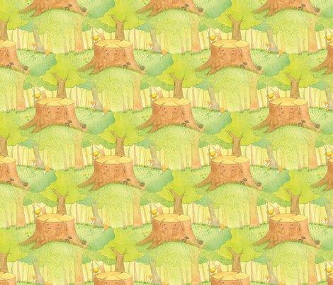 Stump_fabric_web_shop_preview
