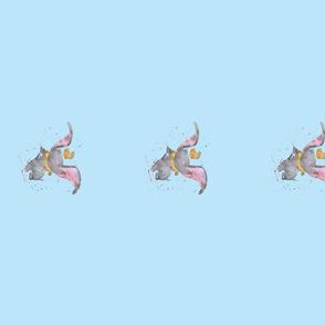 Dumboforspoon