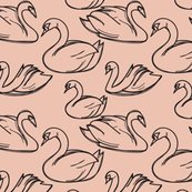 Rrrrswans_pattern_shop_thumb