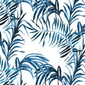 Rrtropical_palm_fronds-_indigo_shop_thumb