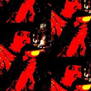 Techno LVII (2014) (DY)