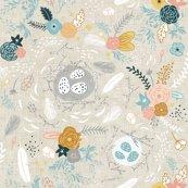 Nests-_fawn_linen_shop_thumb