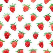Rstrawberries_pattern_white_600dpi_shop_thumb